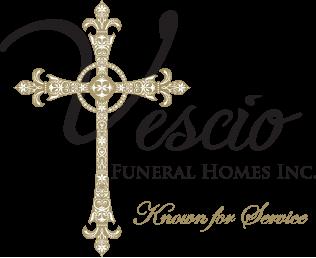Fratelli Vescio Funeral Homes Ltd.
