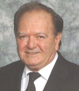Antonio Palmisano