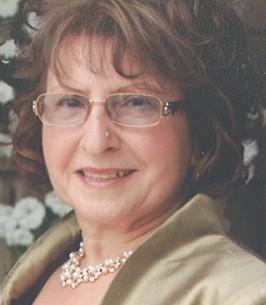 Paola Antonina Grasso