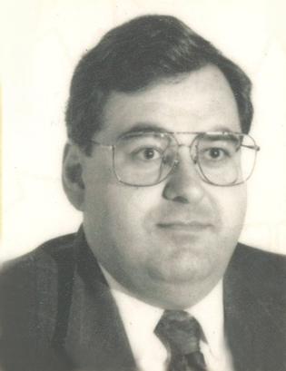 Joseph Patriarca Condolences Woodbridge tario