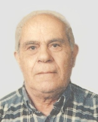 Carmine Gentile Obituary Woodbridge tario