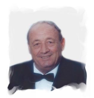 Carlo Varone Obituary Woodbridge tario